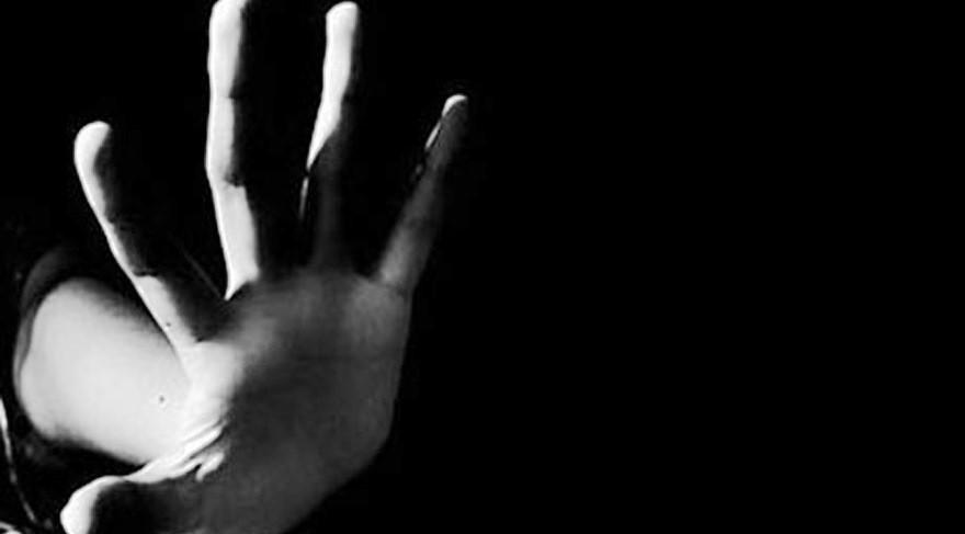 istismar JANDARMANIN DİKKATİ GENÇ KIZIN HAYATINI KURTARDI… milas cinsel istismar