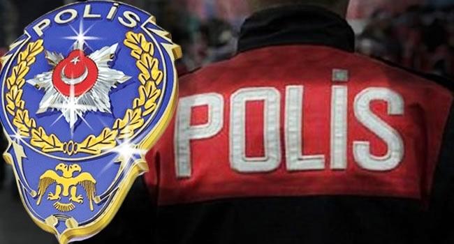 fetö KAÇMAK İSTERKEN BODRUM'DA YAKALANDILAR… polis logo feto operasyon
