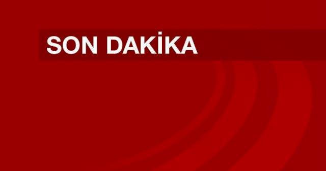 bodrum CHP BODRUM İLÇE BAŞKANI RECAİ SEYMEN'DEN ADAYLIK İSTİFASI… son dakika 1