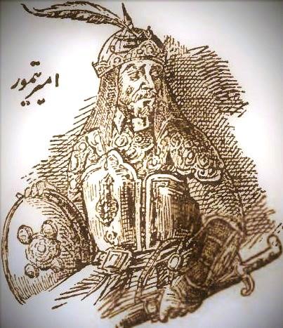 bodrum RODOS ŞÖVALYELERİNİN BODRUM'U KEŞFİ… bodrum kalesi mehmet cilsal 4 1