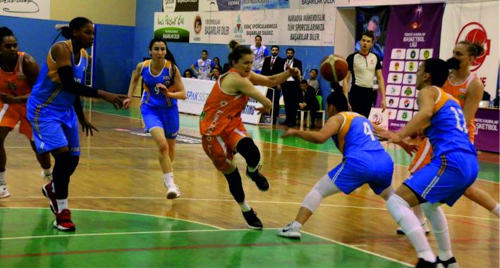 kırçiçeği bodrum basketbol LİGİN İLK YARISINI KAZANARAK TAMAMLADILAR… k  rcicegi bodrum basket 2