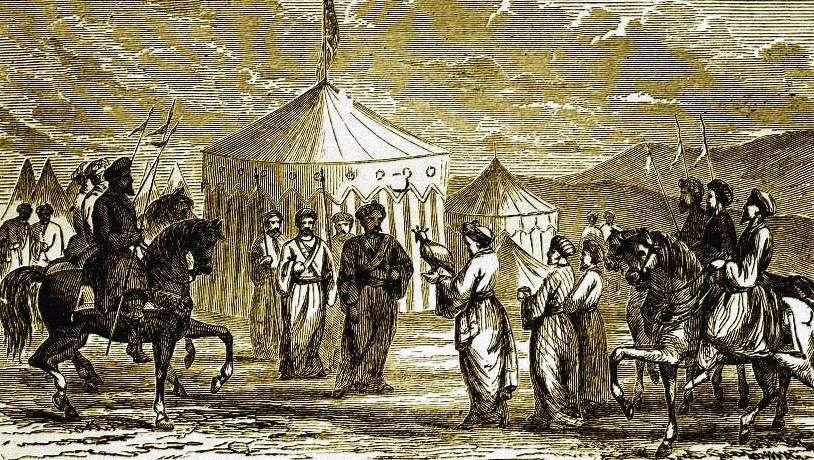 bodrum kalesi BİTMEYEN TİMUR FAKTÖRÜ… bilinmeyen yonleriyle bodrum kalesi 10