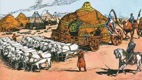 bodrum kalesi BİTMEYEN TİMUR FAKTÖRÜ… bilinmeyen yonleriyle bodrum kalesi 13