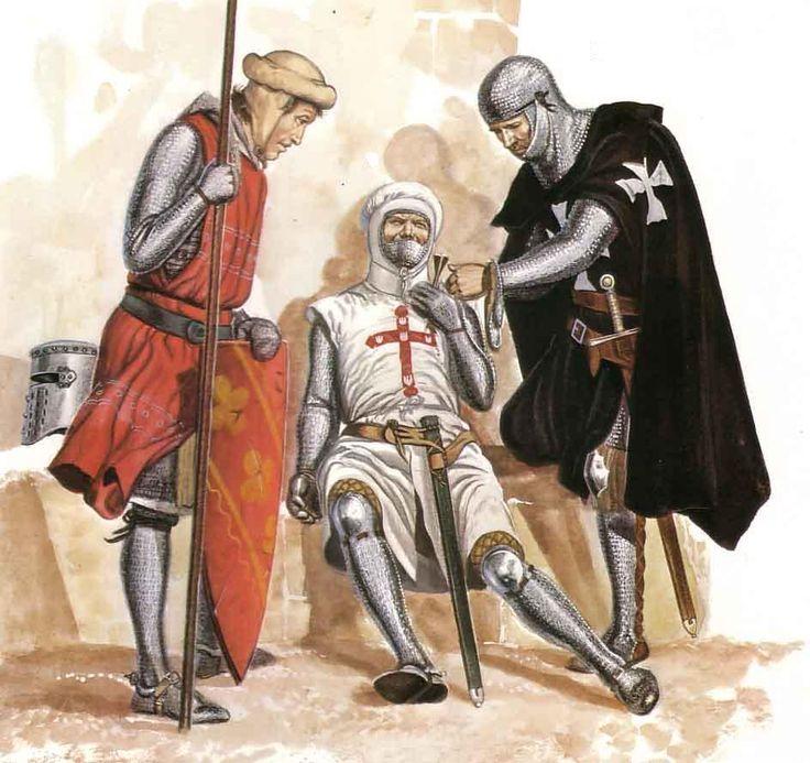 bodrum kalesi BİTMEYEN TİMUR FAKTÖRÜ… bilinmeyen yonleriyle bodrum kalesi 2