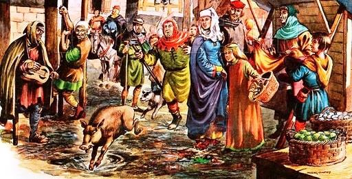 bodrum kalesi BİTMEYEN TİMUR FAKTÖRÜ… bilinmeyen yonleriyle bodrum kalesi 5