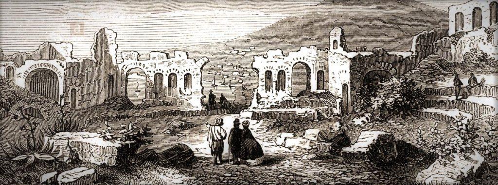 bodrum kalesi BODRUM'A KALE YAPILMASI FİKRİ ASLINDA KİME AİTTİ… bodrum kalesi hikayesi mehmet cilsal 1