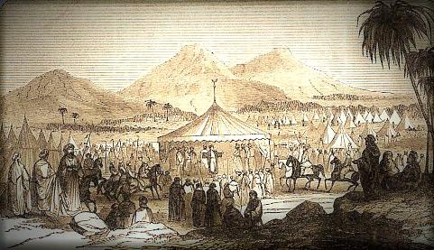 bodrum kalesi BODRUM'A KALE YAPILMASI FİKRİ ASLINDA KİME AİTTİ… bodrum kalesi hikayesi mehmet cilsal 10