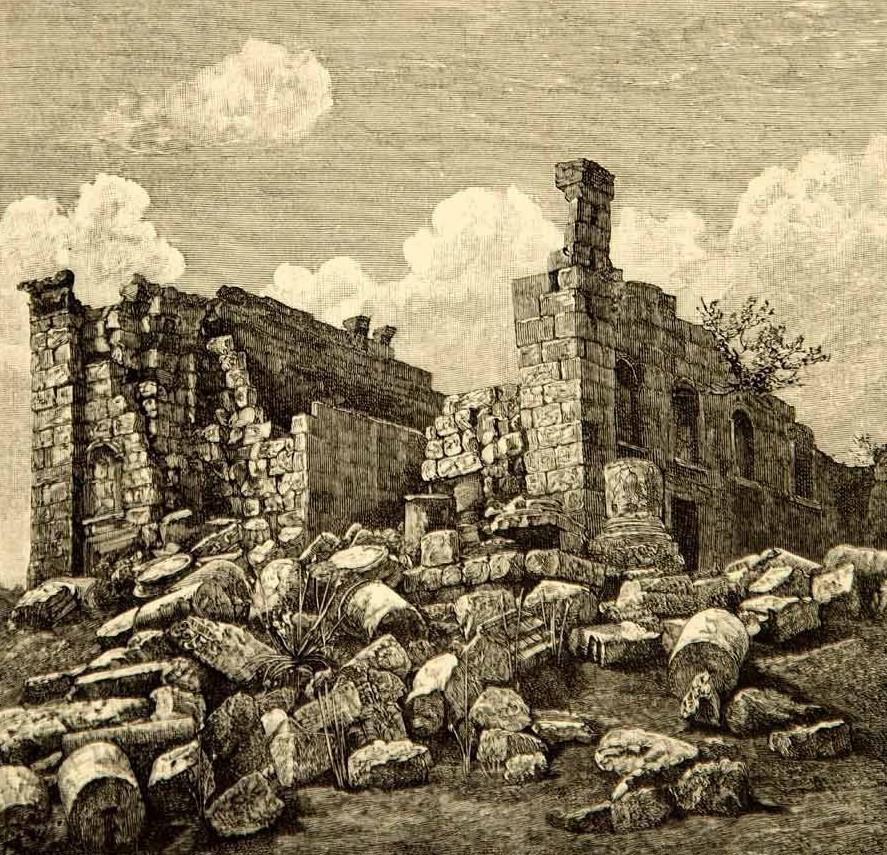 bodrum kalesi BODRUM'A KALE YAPILMASI FİKRİ ASLINDA KİME AİTTİ… bodrum kalesi hikayesi mehmet cilsal 11
