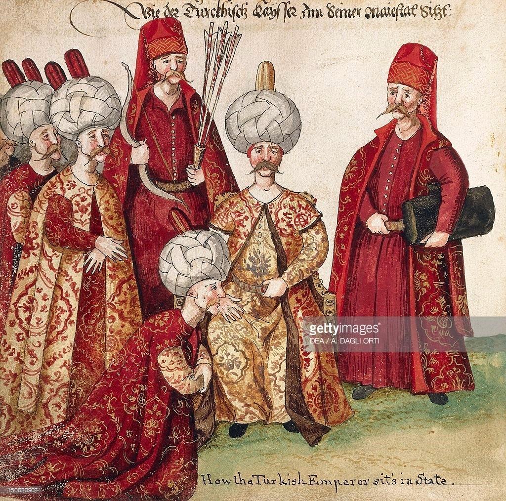 bodrum kalesi BODRUM'A KALE YAPILMASI FİKRİ ASLINDA KİME AİTTİ… bodrum kalesi hikayesi mehmet cilsal 12