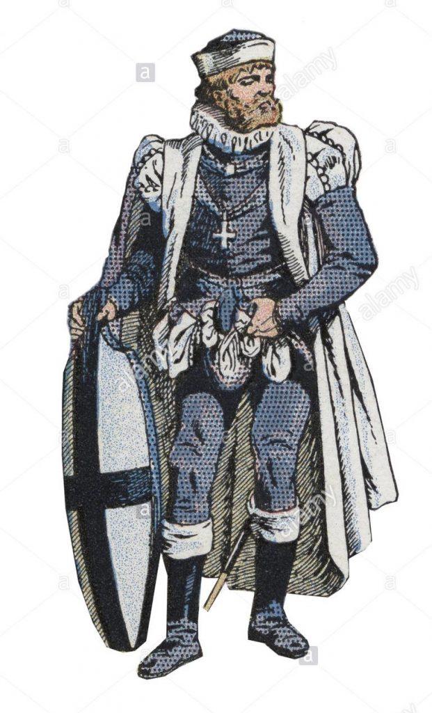 bodrum kalesi BODRUM'A KALE YAPILMASI FİKRİ ASLINDA KİME AİTTİ… bodrum kalesi hikayesi mehmet cilsal 14