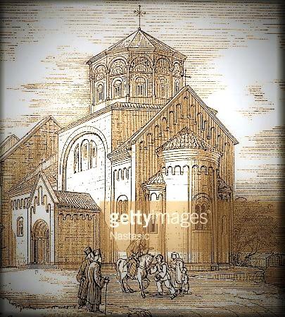 bodrum kalesi BODRUM'A KALE YAPILMASI FİKRİ ASLINDA KİME AİTTİ… bodrum kalesi hikayesi mehmet cilsal 3