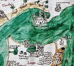 bodrum kalesi BODRUM'A KALE YAPILMASI FİKRİ ASLINDA KİME AİTTİ… bodrum kalesi hikayesi mehmet cilsal 4