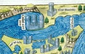 bodrum kalesi BODRUM'A KALE YAPILMASI FİKRİ ASLINDA KİME AİTTİ… bodrum kalesi hikayesi mehmet cilsal 5