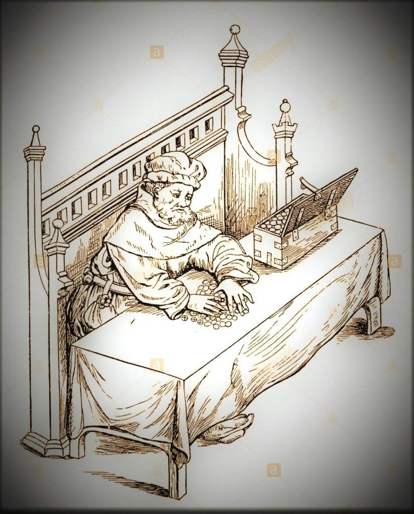 bodrum kalesi BODRUM'A KALE YAPILMASI FİKRİ ASLINDA KİME AİTTİ… bodrum kalesi hikayesi mehmet cilsal 7