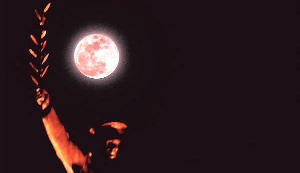 kanlı ay BODRUM'DA SÜPER KANLI MAVİ AY TUTULMASI… bodrum kanli ay