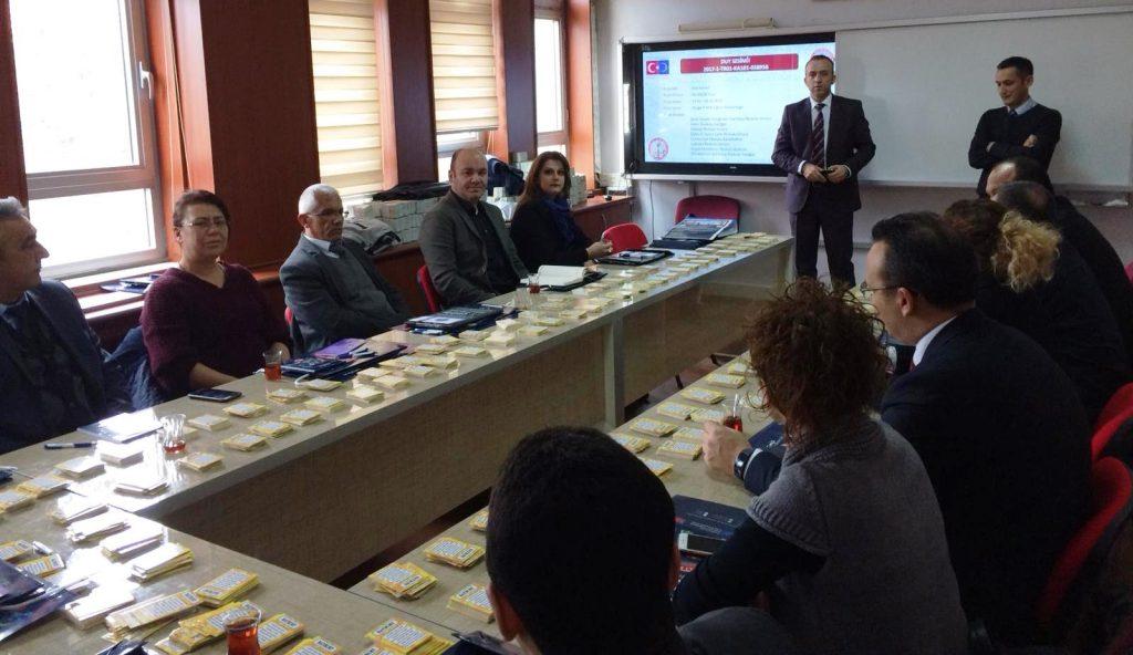 "eğitim MİLLİ EĞİTİMİN ""DUY SESİMİ"" PROJESİ START ALDI… mugla milli egitim il mudurlugu 2"
