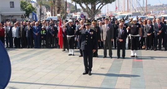 polis POLİS TEŞKİLATIMIZ 173 YAŞINDA… POL  S TESK  LAT   173 YAS  NDA