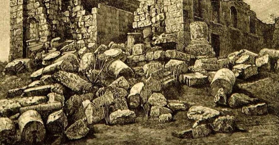 bodrum kalesi  bilinmeyen yonleriyle bodrum kalesi 8