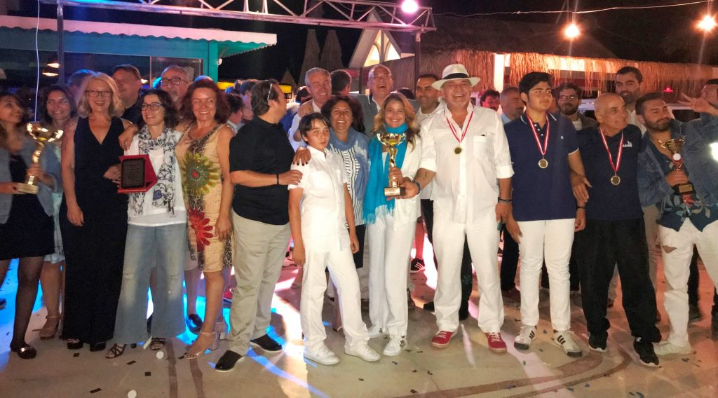 bodrum masa BODRUM MASA TENİSİ SEZONU KUPA TÖRENİ İLE SONA ERDİ… bodrum masa tenisi sezonu sona erdi 2