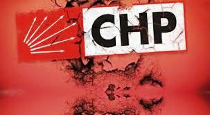 chp muğla CHP MUĞLA'DA 31 ADAYLA YOLA ÇIKTI… chp logo