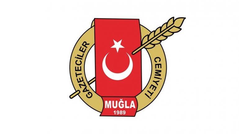"""HABER HAYATTIR… """"YEREL BASINA SAHİP ÇIK!"""""""