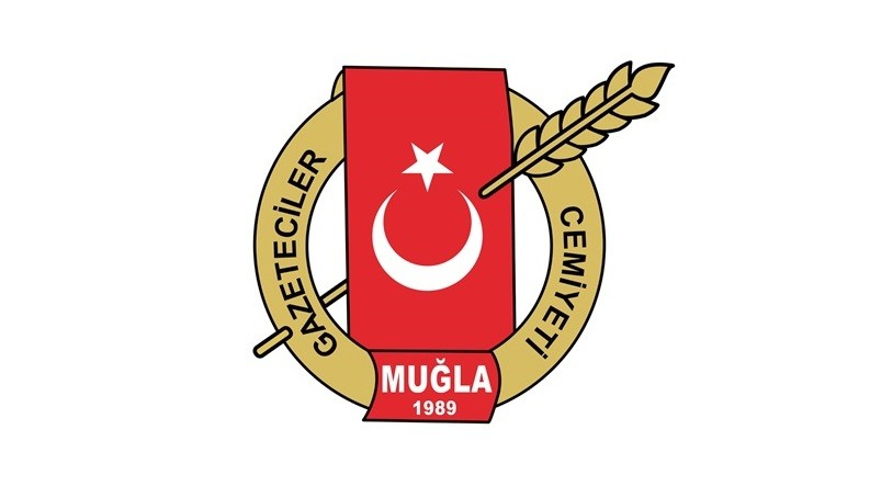 muğla gazeteciler cemiyeti MGC: 10 Ocak'lar kutlama olmaktan çıkmıştır… mgc logo 1