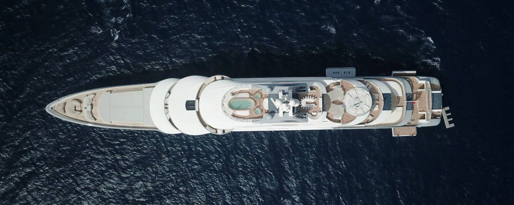 yalıkavak YALIKAVAK MARİNA'DA MEGA YAT GEÇİT TÖRENİ… yalikavak marina 3
