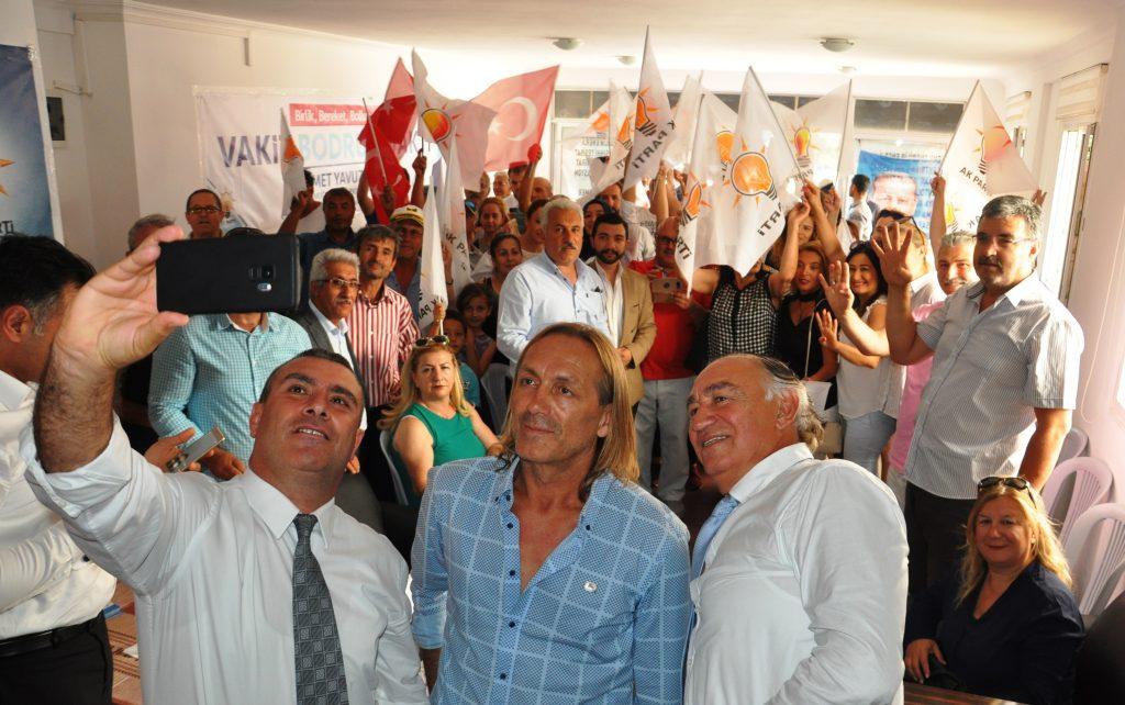 ak parti bodrum AK PARTİ ORTAKENT SKM YOĞUN KATILIMLA AÇILDI… ortakent skm acilis 3