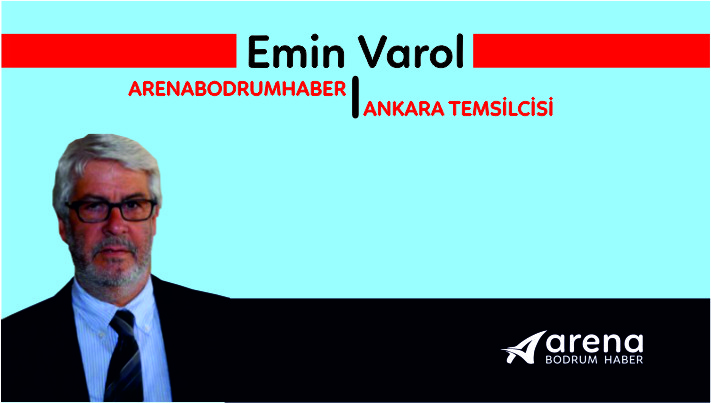 "inşaat ""KOLAY GELSİN BEYLER"" Emin Varol k    e yazisi bos format"