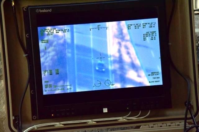 helikopter BODRUM TRAFİĞİNE HAVADAN DENETLEME… bodrum a havadan denetleme 2
