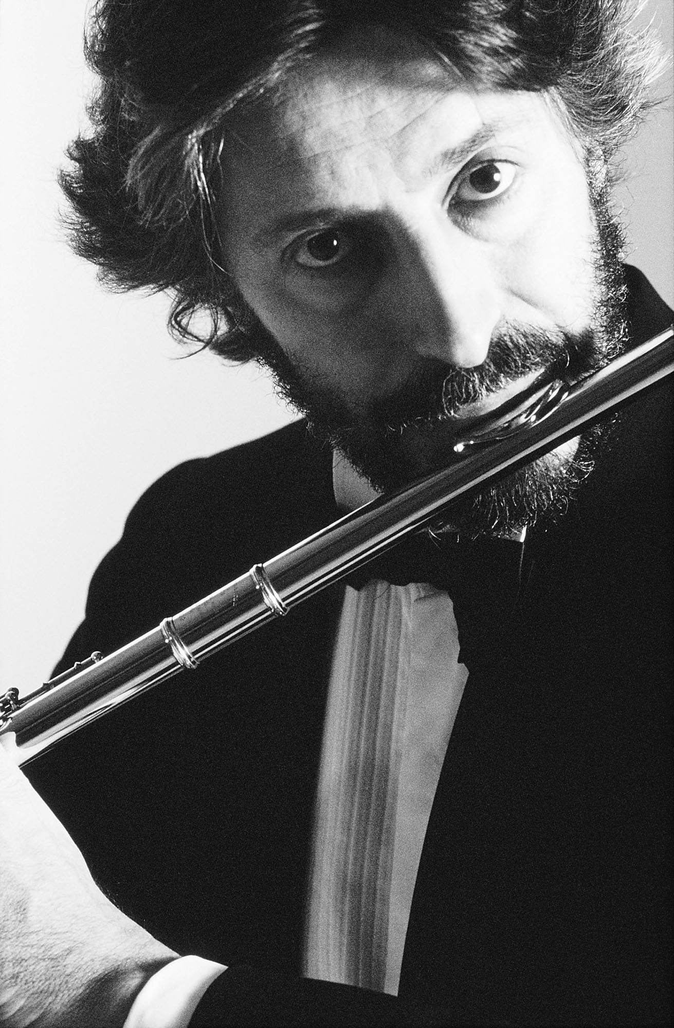 gümüşlük festivali GÜMÜŞLÜK FESTİVALİ YİNE DOPDOLU… gumusluk festivali Raffaele Trevisani