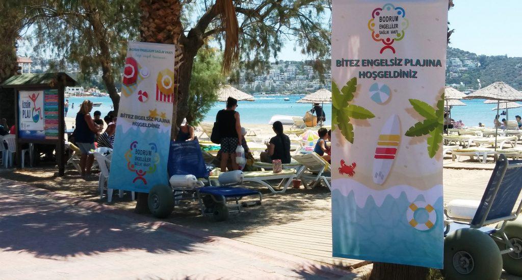 bodrum sağlık vakfı SAĞLIK VAKFI'NIN ÖZGÜR PLAJ ETKİNLİKLERİ… sagl  k vakf   ozgur plaj etkinligi 1