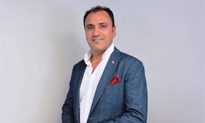 mustafa saruhan SARUHAN'DAN ANLAMLI MESAJ: MART'IN SONU BAHAR… Mustafa Saruhan 400x240