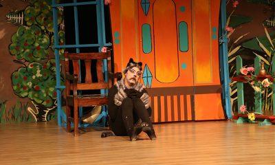 """çizmeli kedi, bodrum şehir tiyatrosu EN İYİ KARNE HEDİYESİ """"ÇİZMELİ KEDİ"""" arena   izmeli kedi 400x240"""