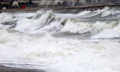 bodrum METEOROLOJİ YİNE FIRTINA İLE İLGİLİ UYARIDA BULUNDU… arena deniz f  rt  na 2 400x240