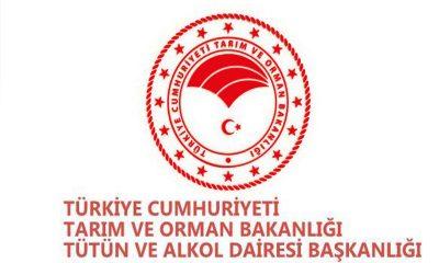 2019 tapdk harçları 2019 YILI TAPDK RUHSAT HARÇLARI BELLİ OLDU ! arena t  t  n logo 400x240