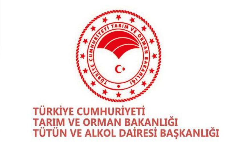 2019 tapdk harçları 2019 YILI TAPDK RUHSAT HARÇLARI BELLİ OLDU ! arena t  t  n logo