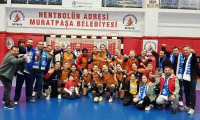yalıkavakspor DENİZİN KIZLARI KUPAYA ADIM ADIM İLERLİYOR… yalikavakspor kupa maci 400x240