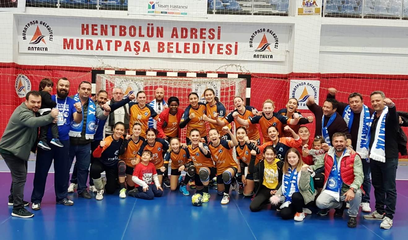 yalıkavakspor DENİZİN KIZLARI KUPAYA ADIM ADIM İLERLİYOR… yalikavakspor kupa maci