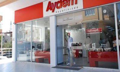 aydem bodrum GELEN TEPKİLERE AYDEM'DEN AÇIKLAMA GELDİ.. ARENA AYDEM 400x240