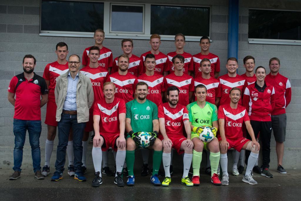 otomatik taslak İŞVİÇRE TAKIMI KAMP İÇİN BODRUM'U TERCİH ETTİ… alpnach futbol takimi 1