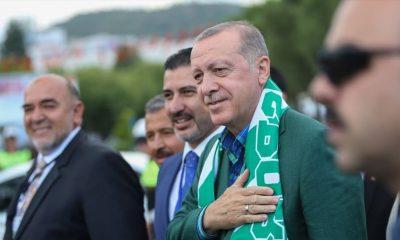 recep tayyip erdoğan 22 ŞUBAT'TA MUĞLA'YA GELİYOR… cumhurbaskani mugla ya geliyor 400x240