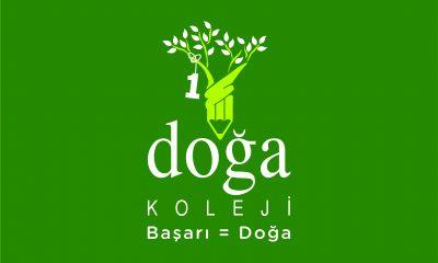 doğa koleji DOĞA KOLEJİ'NDEN BASIN AÇIKLAMASI… doga okullari logo 2 400x240