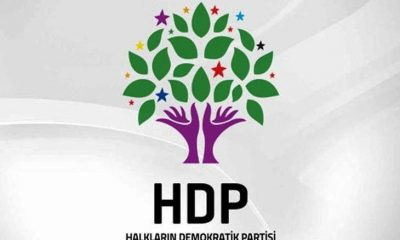 bodrum hdp HDP MUĞLA'DA SEÇİMDEN ÇEKİLDİ… hdp logo 400x240