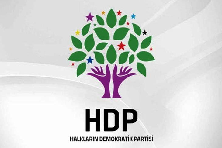 bodrum hdp HDP MUĞLA'DA SEÇİMDEN ÇEKİLDİ… hdp logo