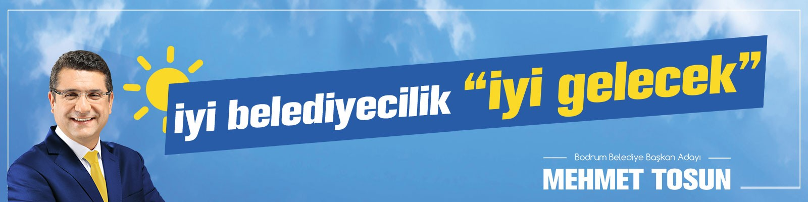 ALİ ÖZTÜRK: EN BÜYÜK PROJEM İŞBİRLİĞİ… mehmet tosun banner 1