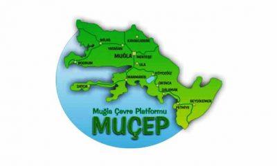muğla çevre platformu MUÇEP 2 MART'TA GENEL KURUL YAPIYOR… mucep logo 2 400x240