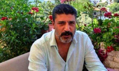 zafer tozanoğlu TURGUTREİS'TE MOTORSİKLET KAZASI CAN ALDI… zafer tozanoglu vefat etti 1 400x240