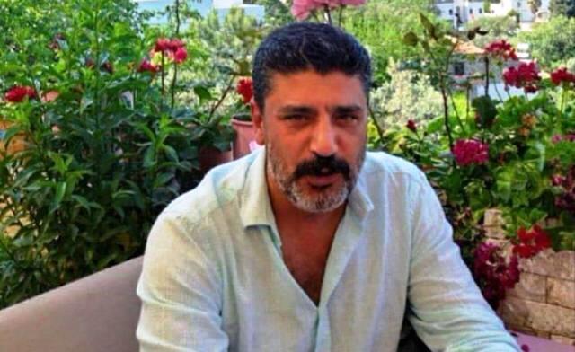 zafer tozanoğlu TURGUTREİS'TE MOTORSİKLET KAZASI CAN ALDI… zafer tozanoglu vefat etti 1