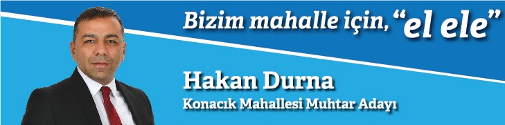 yalıkavakspor YALIKAVAKSPOR SON 16 TAKIM İÇERİSİNDE… Hakan Durna SM Con 05